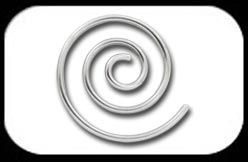 Steel Ear Spiral 1.2 to 2.5mm